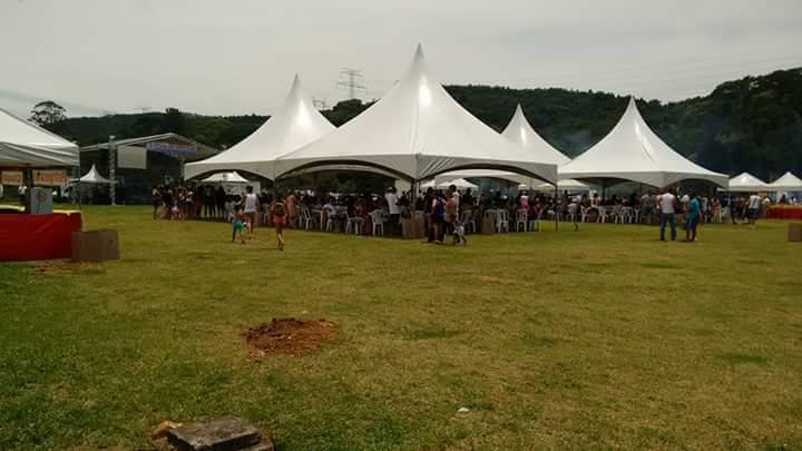 Aluguel de tendas para eventos, Locação de tendas em SP, Guarulhos, zona leste, zona sul, guararema, aruja, santa isabel, mogi das cruzes, suzano