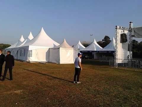 Locação de palco, aluuel de tendas, locação de som para eventos, aluguel de tendas SP, aluguel de palco